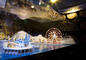 Walt Disney Imagineering « JeffLangeDVD.com