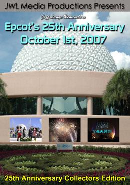 DVD de WDW & de Disneyland Californie Epcot's%2025thb%20cover
