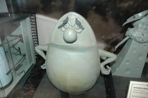 Photo Memories: Epcot Center\'s The Land Pavilion Featuring Kitchen ...