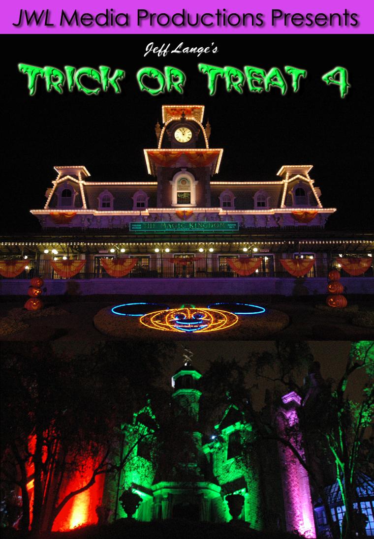 Halloween_DVDs Shopp